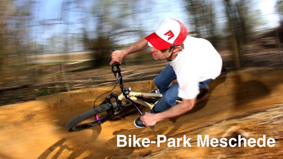 Bike-Park Meschede